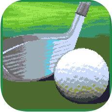 迷你高尔夫 1.0.2
