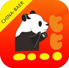 漫步熊文讯_漫步熊文讯下载安装_漫步熊文讯官方app下载2.0.3