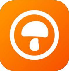 蘑菇租房app_蘑菇租房下载安装_蘑菇租房官方app下载5.6.0