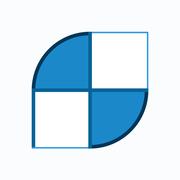 博易大师1.3.0_博易大师下载安装_博易大师官方app下载