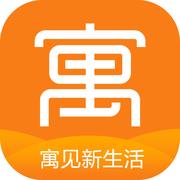 寓见新生活1.3.1_寓见新生活下载安装_寓见新生活官方app下载