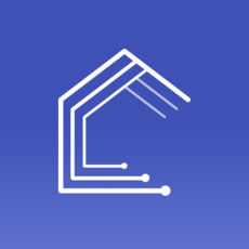 智链仓1.0.6_智链仓下载安装_智链仓官方app下载