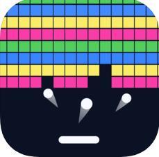 砖块破坏者下载-砖块破坏者手机游戏下载1.1.1