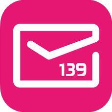 139手机邮箱_139邮箱下载安装_139邮箱手机客户端8.1.4