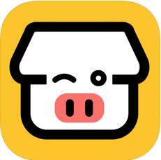 猪客之家app_猪客之家下载安装_猪客之家官方app下载