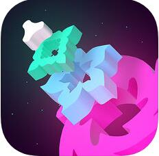 Fit游戏_Fit手机游戏下载1.1.0