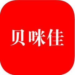贝咪佳app_贝咪佳下载安装_贝咪佳最新版下载
