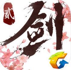 剑侠情缘2:剑歌行 1.0.0.14