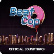 巡警(Beat Cop) 1.0.1