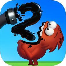采油小怪2下载_采油小怪2手机游戏下载2.2.1