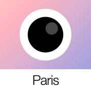 模拟巴黎 1.0.93