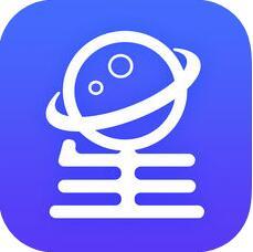 章鱼星球app_章鱼星球下载安装_章鱼星球最新版下载2.1
