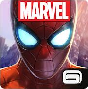 MARVEL 蜘蛛侠:极限下载_MARVEL 蜘蛛侠极限游戏下载4.5.1b