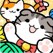 猫咪公寓1.0.2