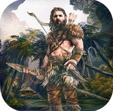 荒岛求生:进化2.01