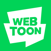 Webtoon中文版下载_Webtoon漫画下载安装_Webtoon官网app下载2.0.11