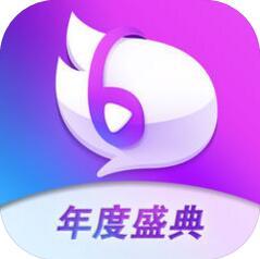 炫舞梦工厂下载_炫舞梦工厂手机版_炫舞梦工厂最新版下载1.2.6