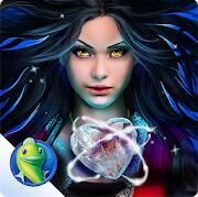 暗黑情缘3:天鹅奏鸣曲 1.0.0