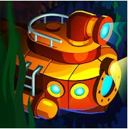 海底大冒险 1.0.9
