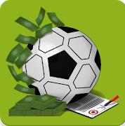足球经纪人 1.5.1