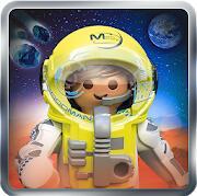 火星任务 1.1.157