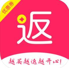 越返app_越返手机版_越返最新版下载1.0.9