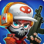 原子战士:异星战场 1.0.3
