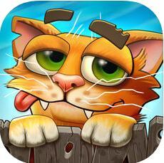 猫帝国 3.9.1