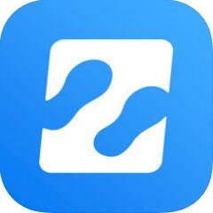 小步智学app_小步智学手机版_小步智学最新版下载1.3.1