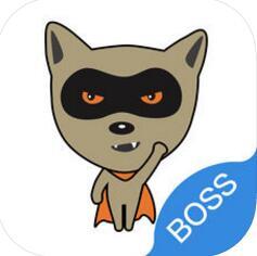 Boss骑士 1.1.5