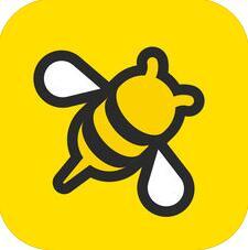蜜蜂工厂 1.7.2