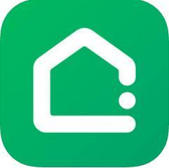 链家app_链家下载安装_链家最新版下载9.0.3