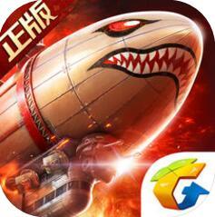 红警OL iphone版 1.4.89
