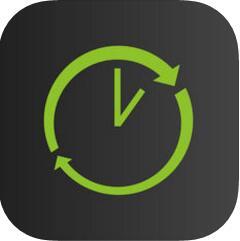 掌上优能学生端app_掌上优能学生端手机版_掌上优能学生端最新版下载3.5.1