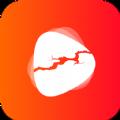 地震小视频 1.1.0