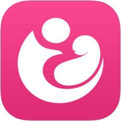 挚爱母婴app_挚爱母婴手机版_挚爱母婴最新版下载2.0.8