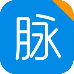 脉脉iphone版 4.23.52