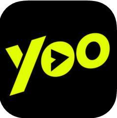 yoo视频