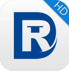 瑞达法考app_瑞达法考手机版_瑞达法考最新版下载2.0.7