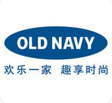 OLD NAVY 1.1.0