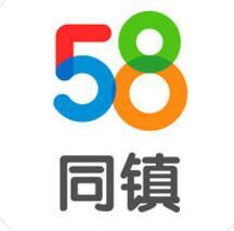 58同镇app_58同镇手机版_58同镇最新版下载8.10.0