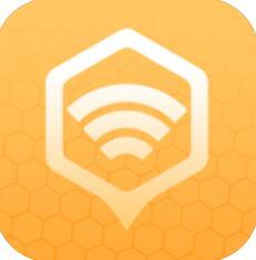 蜂巢 2.4.4