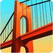 桥梁建筑师 6.0
