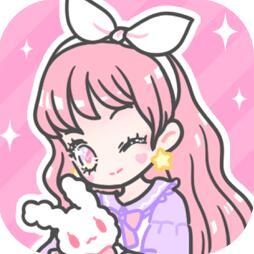装扮少女游戏下载-装扮少女安卓版下载1.8.3