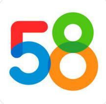 58同城app_58同城官网下载_58同城最新版下载8.12.3