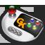 虚拟游戏键盘 6.1.1