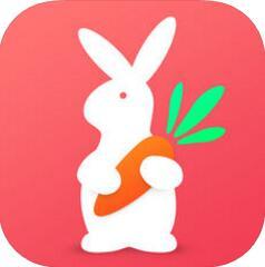 兔子优选app_兔子优选下载安装_兔子优选最新版下载2.3.0