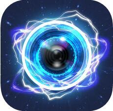 玩效软件_玩效相机手机版_玩效相机最新版下载1.4.2