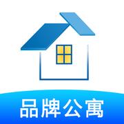 CCB建融公寓app官网下载_CCB建融公寓最新版下载1.0.11