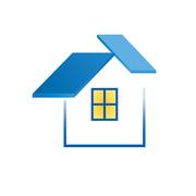 CCB建融家园app下载_CCB建融家园官网最新版下载1.1.5